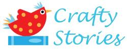 Crafty Stories