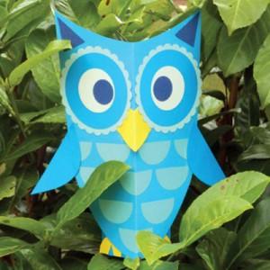 owlcraft-pic