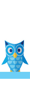 small owl book end_edited-1