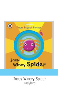 incey wincy spider ladybird  book end_edited-3
