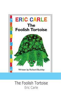 The Foolish Tortoise_edited-1