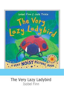 The Very lazy ladybird_edited-1