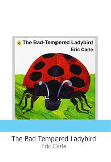 The bad Tempered ladybird_edited-1