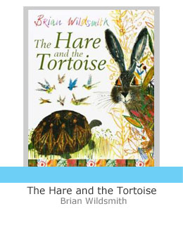 The hare and the Tortoise_edited-1