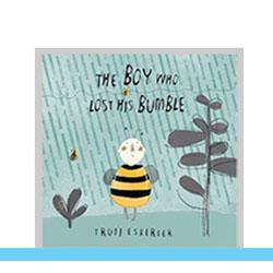 book on shelf bee_edited-1