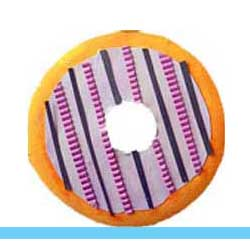 donut on shelf_edited-1