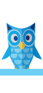 owl bookend_edited-1