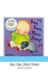 Baa Baa Black Sheep Annie Kubler  Book End_edited-2