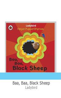 Baa Baa Black Sheep Book End_edited-1