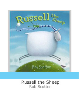 Russell the Sheep book end_edited-1