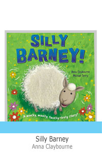 Silly Barney book end_edited-1