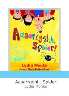 aaaarrgghh spider bookend_edited-1