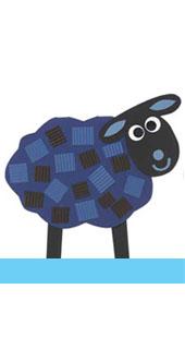 black sheep book end_edited-1