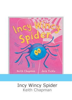 incy Wincy Spider book end_edited-1