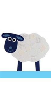 sheep 1  book end_edited-4