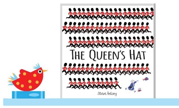 queens hat 3